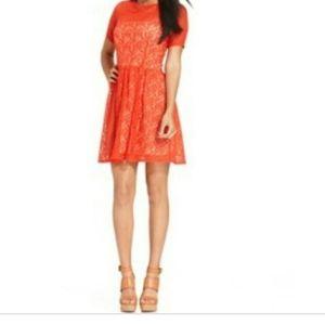 Rachel Rachel Roy Party Dress